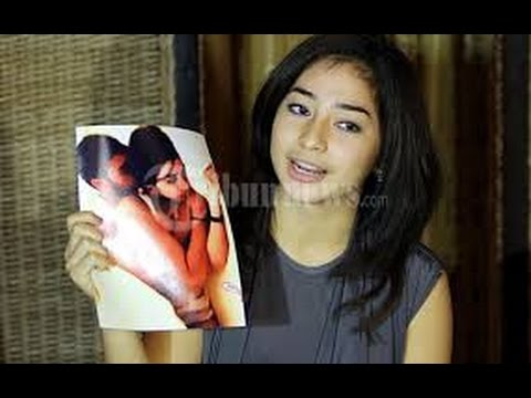 Berita 16 September 2015 - VIDEO HOT Rahasia Asmara Nikita Willy Yang Menghebohkan