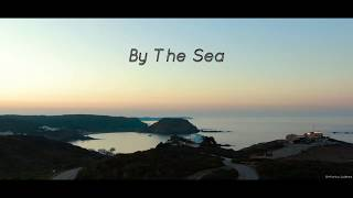By The Sea (4K) / Menorca, Spain / Mavic 2 Zoom // VID N3 MENORCA