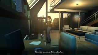 [PC] Memento Mori (RUS) Прохождение / Walkthrough part 1