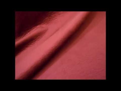 Microfiber Velvet color Wine interior decorating fabric
