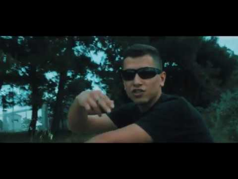 VLOSPA -  Fresh (Official Video)