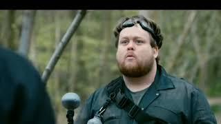 Killer Weekend 2019 Comedy movie trailer #Zombie #Comedy [2019]