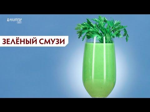 Простой салат с фасолью - рецепт с фото на