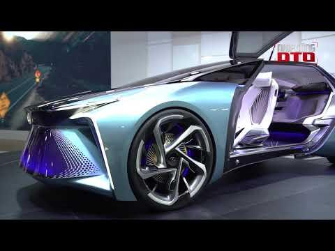 Sự xuất hiện của xe điện Vinfast trên CNN rung động cộng đồng mạng   Nhịp Sống Ô Tô tháng 04.2021