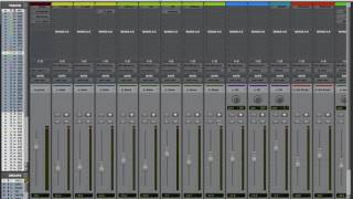 Mixing Imagine Dragons Its Time Mixed By Tek
