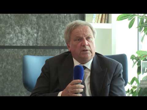 Jan Hartl (STEM/MARK) – konference Bydlení budoucnosti