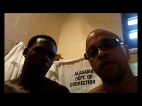 Kilby Correctional Facility on Wikinow | News, Videos & Facts