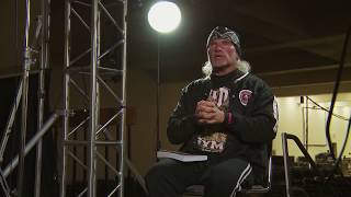 Demolition & Jimmy Valiant - The South Files - Ep 3