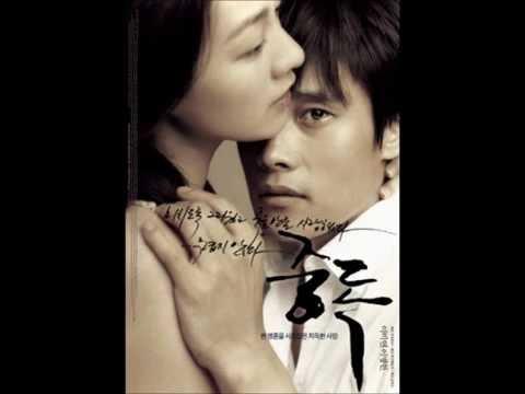Unique Korean & Japanese Movies