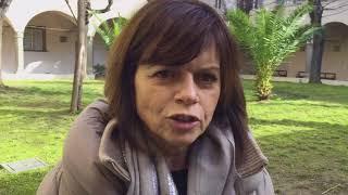 Imprese, dal #Volume al #Valore, intervista a M. Cristina Corradini di Clelia Consulting