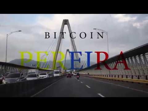 Bitcoin Com y Soc