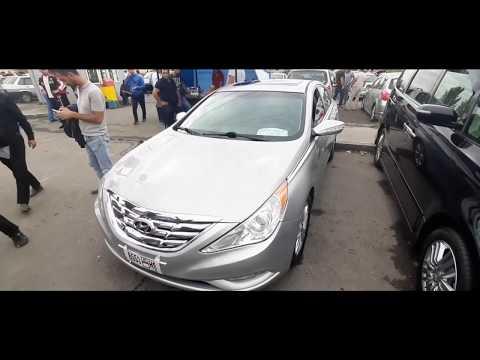 Авторынок.Купить Авто в Армении. Ереван. Цены на Сентябрь
