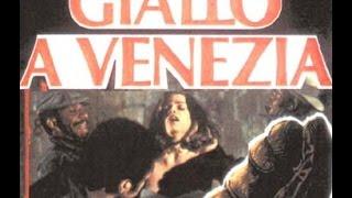 Mondo Squallido Ep 69: Giallo a Venezia (Mario Landi, 1979) #m…
