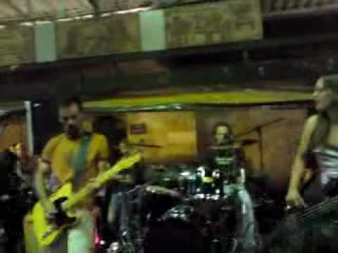 Radio Video - Antibes 2009