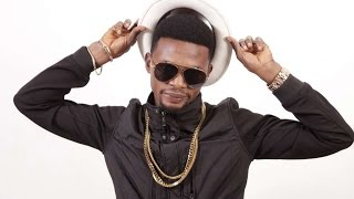 I GO DYE & KOREDE BELLO IN GOD WIN (Nigerian Music & Entertainment)