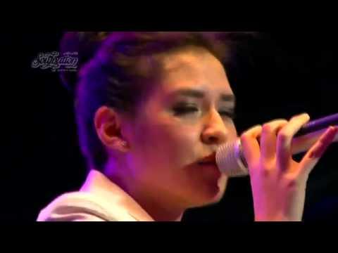 RAISA - Firasat - Live 2013
