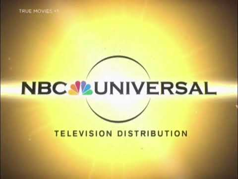 NBC/Ed Friendly/Worldvision Ent/NBC Universal TV Distribution/MGM Dist. Co (1977/1996/2004/2010)