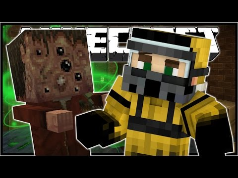 Minecraft | BLACKTUNNEL TROUBLE! | Metro Post - Apocalypse Roleplay Adventure 2