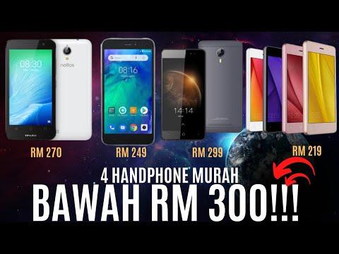 4-handphone-bajet-murah-terbaik-bawah-rm300-malaysia-2020