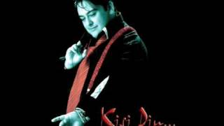 Teri Yaad - Best sound quality (adnan sami)