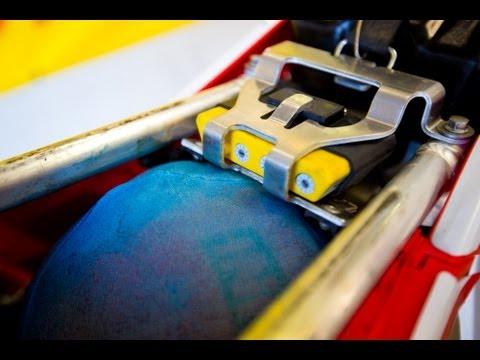 Racer X Tested:  Tokyo Mods