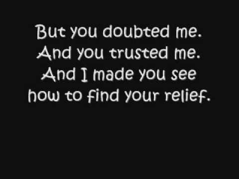 Jonas Brothers-