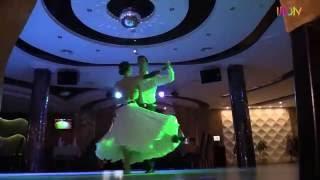 Постановка свадебного танца. #Свадьба. Свадебный танец. Центр танца