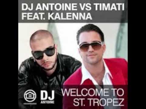 welcome-to-st.-tropez---dj-antoine-[lyrics-in-description]