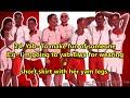 NIGERIAN SLANGS AND THEIR MEANINGS/ NIGERIAN ABBREVIATIONS  AND THEIR MEANINGS AND POPULAR PHRASES