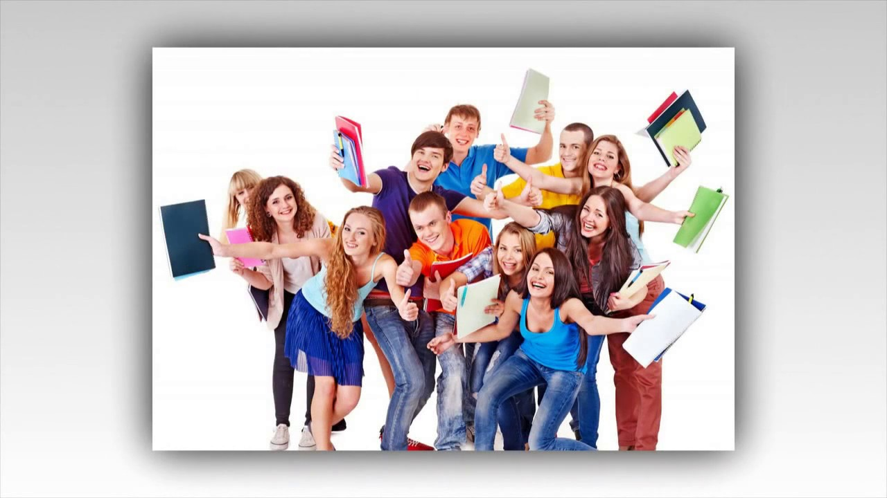 Essay On High School Essay On Online Education Apa Sample Essay Paper also Essay Examples English Essay On Online Education  Youtube General Paper Essay