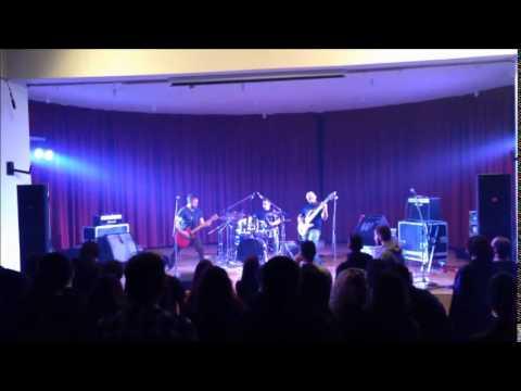 1000Dead - The Oppressor Syndrome (Live)