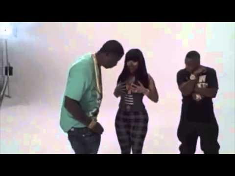 Nicki Minaj Plastic Surgery Untold Story Youtube