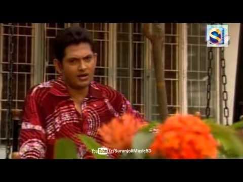 Madhuri মাধুরী  [ বৈশাখী মেলা ] - Shanto | Suranjoli