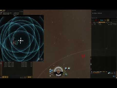 EvE Online - How To Find A NPC Sotiyo ?