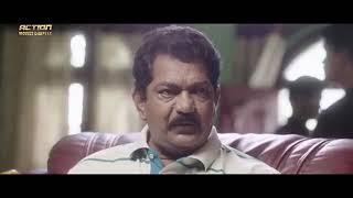 Brahmanandam Comedy scienc south movie