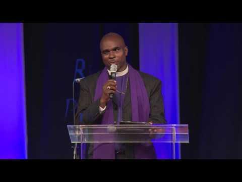 Bishop Vincent Mathews, Jr   EXTREME