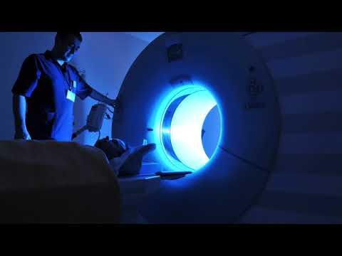 Опасно ли МРТ головного мозга для организма человека?