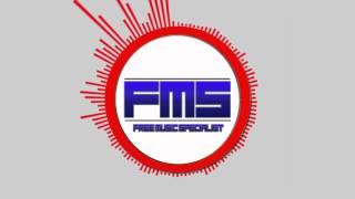 E - Dubble - New Trouble Freestyle Friday #43 (Hip-Hop)