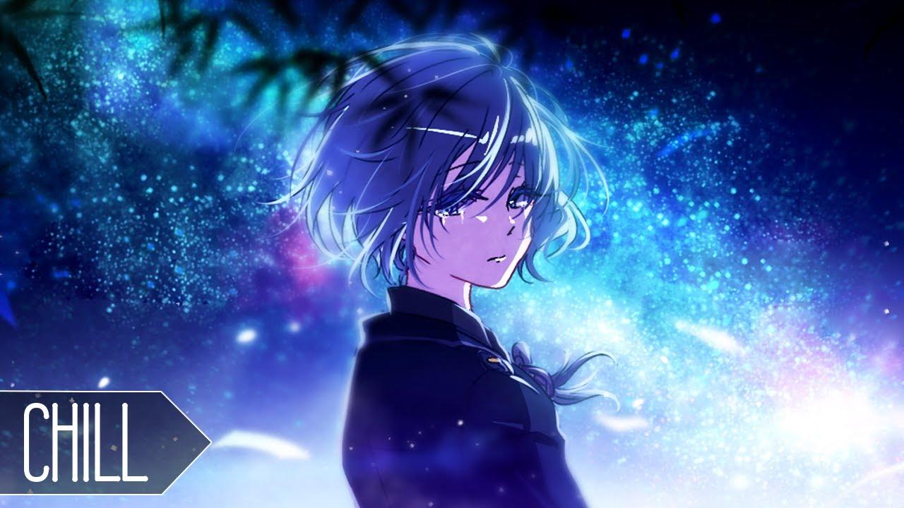tsuki sayu yoru - fu rin ka zan (river remix) mp3