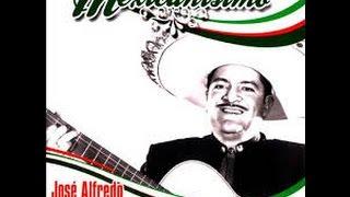 Cuando Salga la Luna - José Alfredo Jiménez - Karaoke