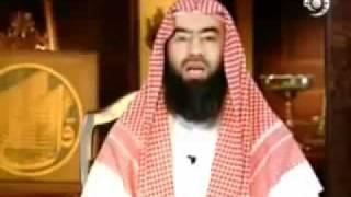 قصص وعبر مؤثرة رائعة جداا :: الشيخ نبيل العوضي
