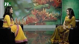 Shuvo Shondha | Talk Show | Episode 4156 | Conversation with Actress Urmila Srabonti