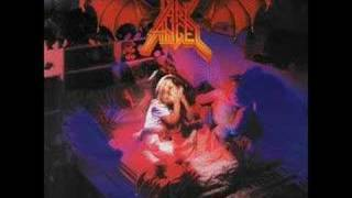 Dark Angel -The Promise of Agony