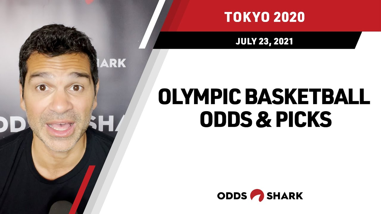 Olympics 2020 women's basketball odds, picks: USA vs. Australia ...