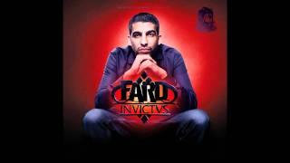 Fard - Der kleine Mann (Hey Boss ich brauche mehr Geld) Cover my Song
