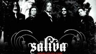 Watch Saliva Forever And A Day video