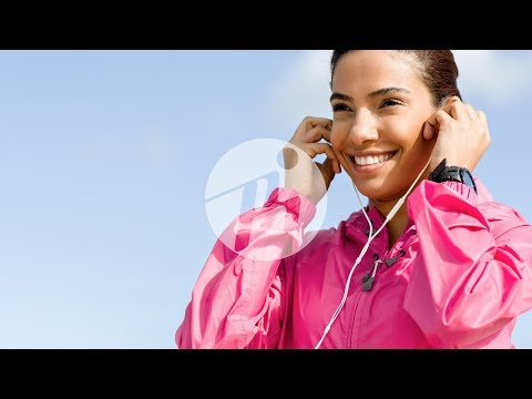 Music for Runners and Joggers - Best Running Music Playlist in the Mix
