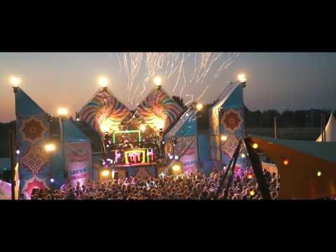 Springbreak Festival 2017 - Official Aftermovie
