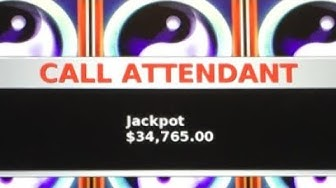 Biggest jackpot on YouTube  , $10 Bet wins over $30,000