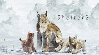 Shelter 2 Gameplay (PC HD)